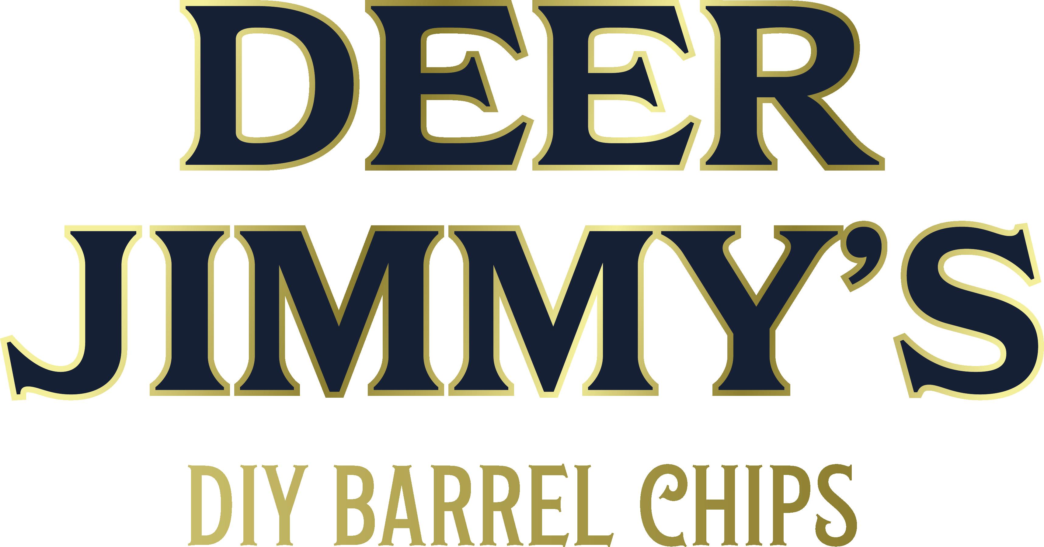 Deer Jimmy's